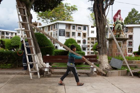 Nora Belghaus_Kinderarbeit_Bolivien_Reportage_Longread_taz